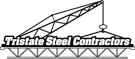 Tristate Steel Contractors