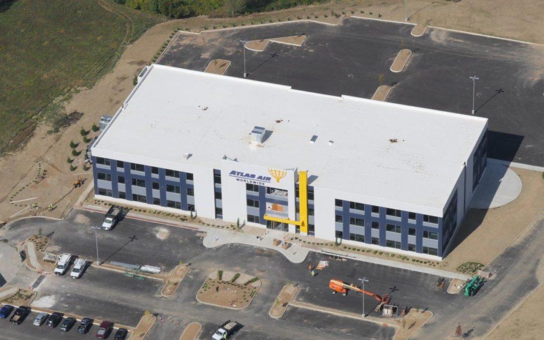 Atlas Air – Erlanger, Kentucky