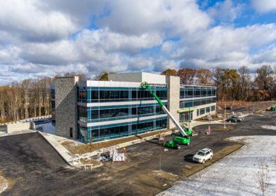 Innovation Ridge Office – Pennsylvania